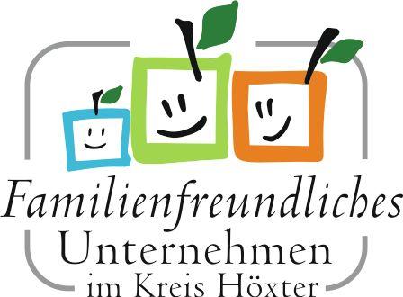 familienfreundlich_badge
