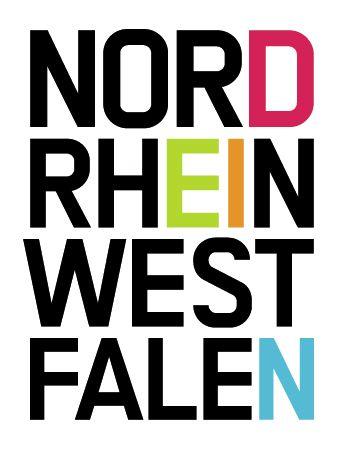 Dein-NRW-DE-Mutterlogo_mitHG_RGB