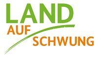 logo_landaufschwung_office_klein