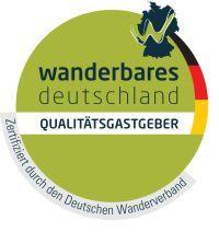 Logo_Qualitaetsgastgeber_Unterkunft_klein